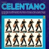 The best hits of Adriano Celentano